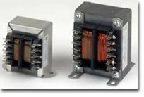 185gpicDX hammond mfg transformer index  at readyjetset.co