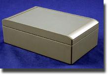 Modern Aluminum R190-R191
