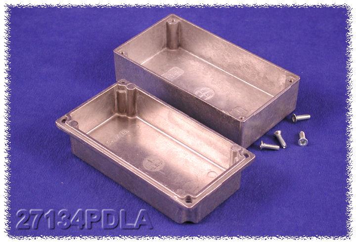 27134PDLA - Eddystone Series Enclosures