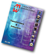 5C 08CvrSS hammond mfg transformer index  at readyjetset.co