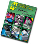 Electronic Enclosures Catalog