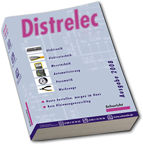 Distrelec