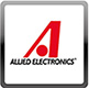 Allied Electronics Link