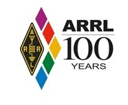 Link To ARRL National Centennial  Convention