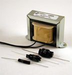 ChokeGrp1 hammond mfg transformer index  at readyjetset.co