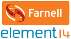 Farnell element14 Link