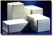 Aluminum Group Picture